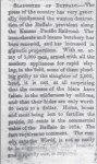Ashtabula Weekly Telegraph Ashtabula Ohio Jan 10 1874