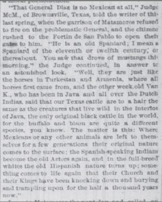 The Cincinnati Enquirer Ohio Dec 19 1876