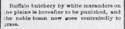Feb 26 1876 The Pittsburgh Commercial