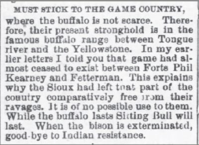 Memphis Daily Appeal Aug 6 1876