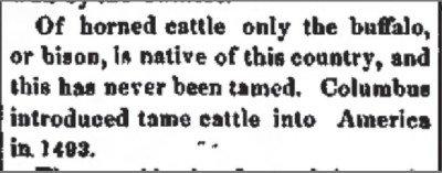 The Centerville Citizen Centerville Iowa Feb 3 1872