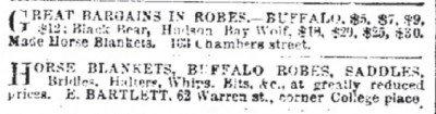 The New York Herald Jan 25 1872
