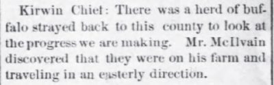 The Weekly Commonwealth Topeka KS Apr 25 1878