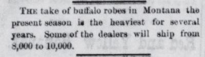 The York Daily May 24 1876