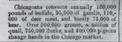 May 22 1871
