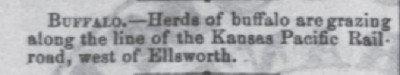 July 2 1871