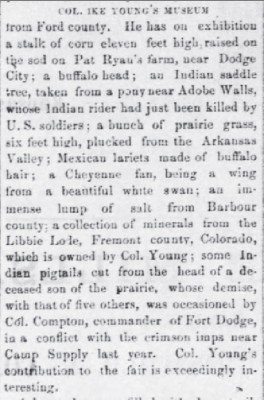 The Weekly Commonwealth Topeka Sep 30 1875