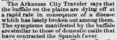 Nov 18 1871