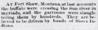 April 8 1871