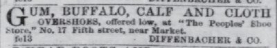 Pittsburgh_Daily_Post_Feb_15_1858_ad