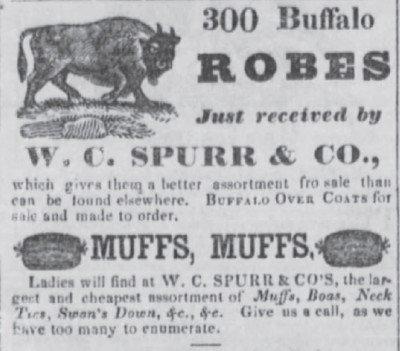 Vermont Phoenix Mar 11, 1847