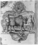 1759 Unknown