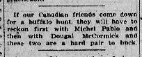 The Missoulian Nov 2 1910