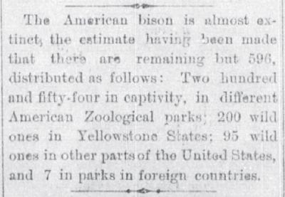 Arizona Silver Belt Globe Az Dec 26 1891