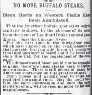 The Evening World Nov 30 1889