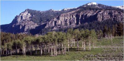 1938-Mount Hornaday